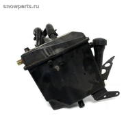 Маслобак Polaris Widetrak IQ 750 1261357